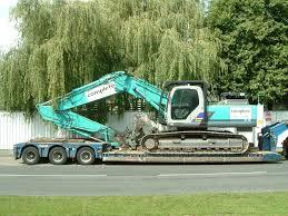 demolition excavator tractor construction plant wiki fandom demolition excavator fops cab