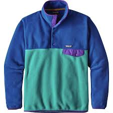 Patagonia Patterns Custom Sweater Patagonia Infant Synchilla Bunting Patagonia Synchilla