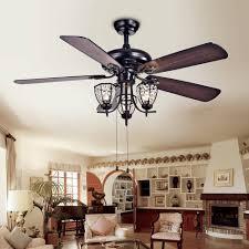 lighting Cool Decoration Fancy Fans White Ceiling Fan Best