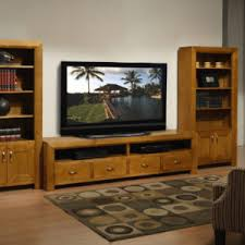 Congenial Flat Screen Tv Stand Walmart In 80  Inch Tv Stand Inches Wide I74