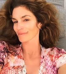 emily ratajkowski celebrity selfies with no makeup popsugar beauty australia photo 21