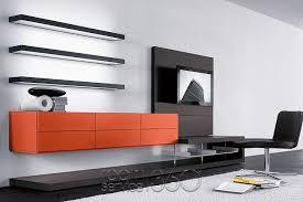 Small Picture Designer Wall Unit Home Design Ideas