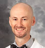 Aaron S. Hess, MD, PhD | UW Health | Madison, WI
