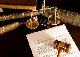 Написание курсовых работ по праву в компании Пермь Диплом цены  Написание курсовых работ по праву