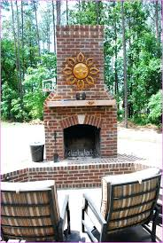 outdoor wood burning fireplace kits excellent ideas outdoor wood burning fireplace kits good looking outdoor fireplace