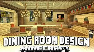 how to make a kitchen in minecraft. Minecraft How To Make A Kitchen In