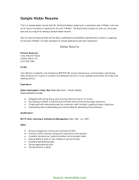 Contemporary Sample Resume Practice Manager Collection