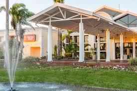 clarion hotel orlando international airport 67 1 1 4 updated 2019 s reviews fl tripadvisor