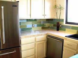 painting kitchen cabinets particle board fresh painting kitchen cabinets particle board kitchen appliances tips