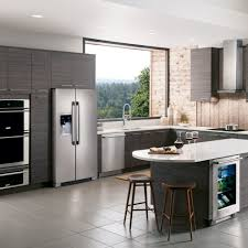 Small Picture shaker style cabinet doors Kitchen Contemporary with none