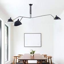 industrial inspired lighting. Serge Mouille Lighting Traders Vintage Industrial Light Wholesale Inspired I