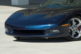 similiar c corvette aftermarket headlights keywords c5 engine upgrades c5 circuit and schematic wiring diagrams for you