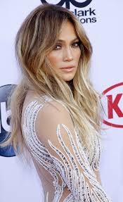 Jennifer Lopez New Hair Style jennifer lopez hairstyles long hairdos on jennifer lopez 6748 by stevesalt.us