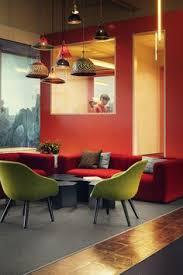 office offbeat interior design.  Office A Look Inside Autodesku0027s New Stockholm Office In Offbeat Interior Design R