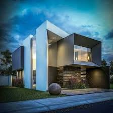 modern architectural house. Unique House 8002 To Se Mi Lb 18 Koment U2013 ARCHITECTURE NOW Architecturenow Na Inside Modern Architectural House S