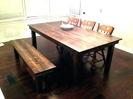 farmhouse kitchen table and chairs round farmhouse table and chairs farm table and chairs small farm table round farmhouse kitchen table farmhouse dining