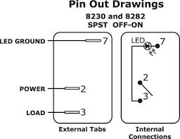 3 pin switch wiring car wiring diagram download cancross co Spst Toggle Switch Wiring Diagram 3 pin rocker switch wiring diagram wiring diagram 3 pin switch wiring 3 pin red color toggle switch wiring spdt toggle switch wiring diagram
