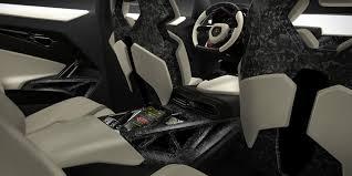 2018 lamborghini otakon. plain lamborghini 2018 lamborghini urus suv interior with back seats throughout lamborghini otakon a