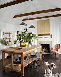 Update Kitchen Dream Kitchen Designs Pictures Of Dream Kitchens 2012