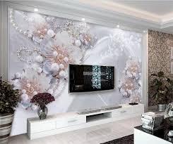 Beibehang Aangepaste Behang 3d Foto Muurschildering Papel De Parede