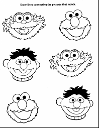 Small Picture Download Coloring Pages Sesame Street Coloring Pages Sesame