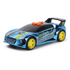 <b>Машина</b> Blazing Cruiser Quick N sik Синие колеса <b>Hot Wheels</b> ...