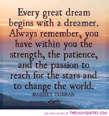 Love Life Dreams Quotes Best of Great Life Quotes And Sayings Best Great Life Quotes And Sayings 24