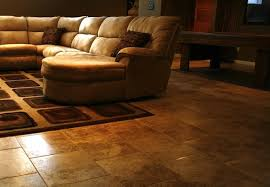 Excellent Ideas Laminate Flooring In Basement Pros And Cons 101 Pictures