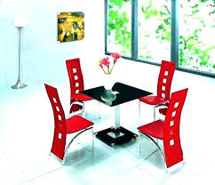red round table black and red dining table set us best round tables images on room red round table