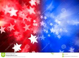 cool red white and blue backgrounds. Unique Backgrounds Red White Blue Stars Abstract Background Inside Cool And Backgrounds L