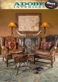 ashley home 17 s brumbaughs furniture fort worth lovely love these chairs rustic western home