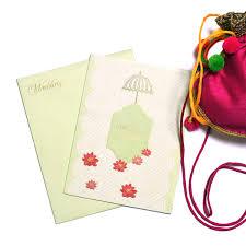 Wedding Invitation Card India Online The Wedding Cards Online