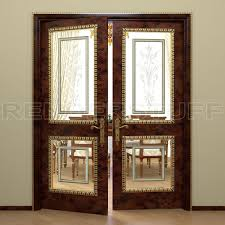 amazing decorative interior glass door ornate for a beautiful home photo 447 panel window french sliding wall reliabilt