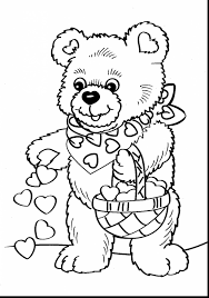 christian valentine coloring pages. Contemporary Pages Valentine Coloring Page Best Valentines Day Books Valid Christian  And Pages E