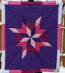 Star Blankets Queen Baby Sizes Cree Star Gifts