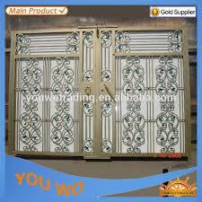 Small Picture Modern Main Gate Designsgate Design Buy Gate DesignIron Main