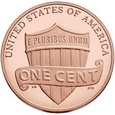 2018 lincoln penny. brilliant 2018 proof reverse hires image throughout 2018 lincoln penny