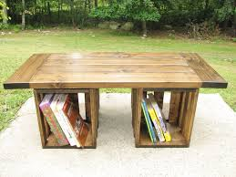 Country Coffee Tables And End Tables Modern Rustic Coffee Table