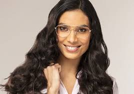 Buy <b>Glasses</b> Online - <b>Prescription Eyeglasses</b> & <b>Frames</b> | LensCrafters