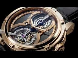 most expensive watches for men most expensive watches for men