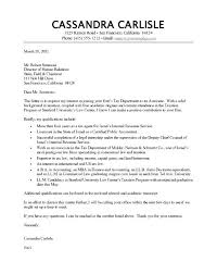 cover letter template samples best cover letter template good cover letter sample download best