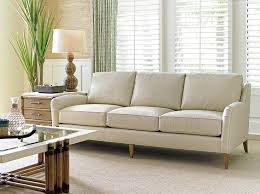 sofa appealing cream leather couch cream leather sofa recliner gray carpet and sofa vase with