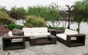Small Picture Better Homes And Garden Landscape Design Software Garden ideas