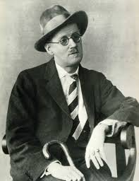Famous Quotes From Ulysses James Joyce