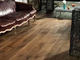 oak old venice wide plank hardwood flooring traditional living room
