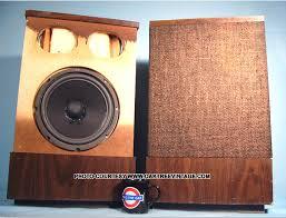 bose 501 speakers. bose 501 series ii stereo speakers bose speakers 1