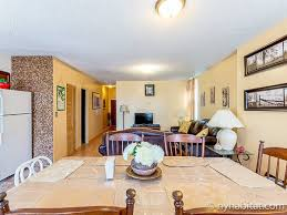 3 bedroom rentals in new york city. stylish brilliant 3 bedroom house for rent in brooklyn ny new york apartment rentals city