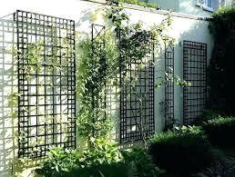 wrought iron garden trellis wrought iron trellis panels metal garden trellises wall trellis metal garden metal