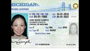 You With com 2020 License Until October Michigan Wzzm13 Fly Your Can
