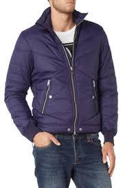 Мужские <b>куртки Diesel</b> (Дизель) - купить в интернет магазине ...